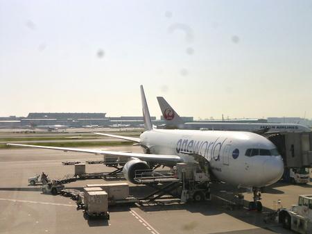 851羽田−福岡1.JPG