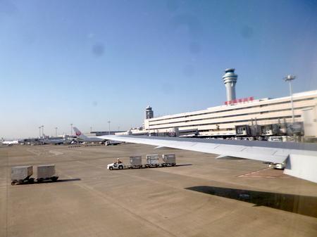 851羽田−福岡3.JPG