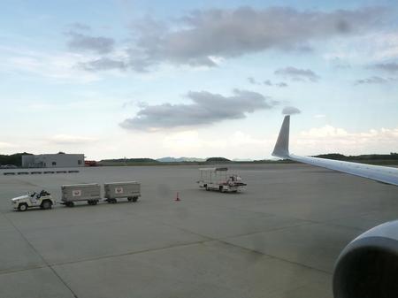 858広島9.JPG