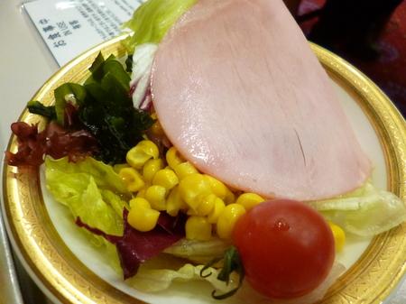859朝食4.JPG