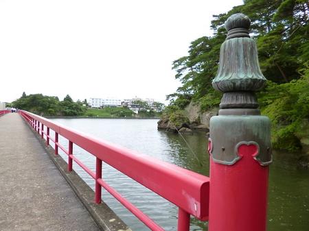 863福浦島4.JPG