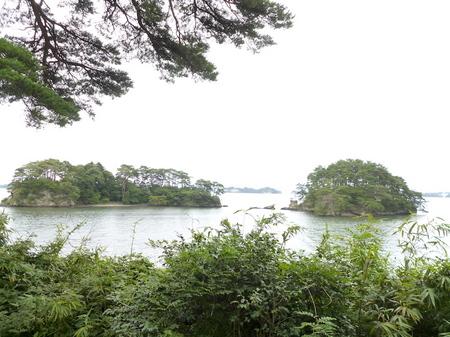 863福浦島7.JPG