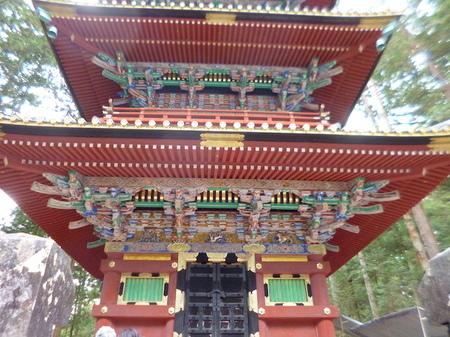 865日光東照宮1.JPG
