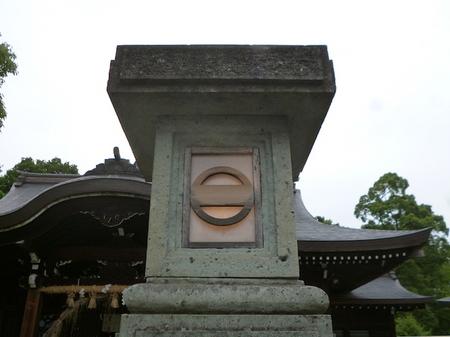 865藤島神社-1.JPG