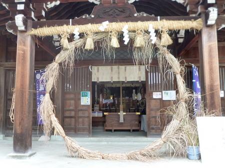 865藤島神社-2.JPG