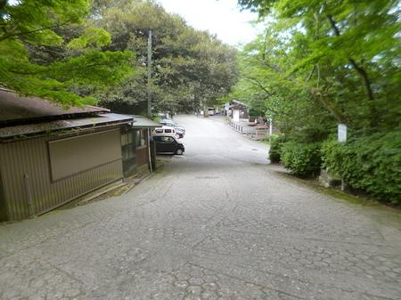 865藤島神社10.JPG