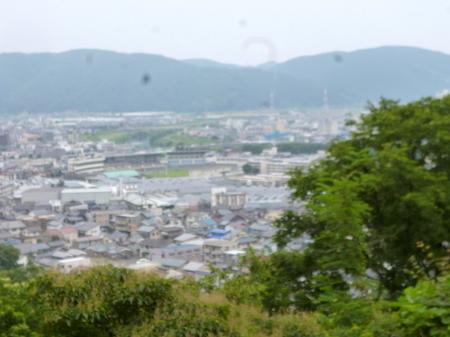 865藤島神社11.JPG