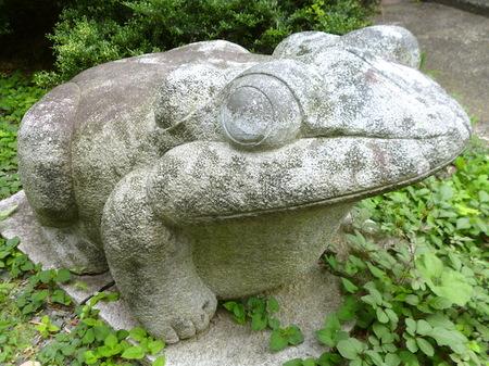 865藤島神社13.JPG