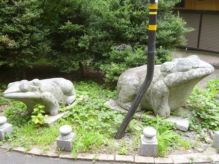 865藤島神社15.JPG