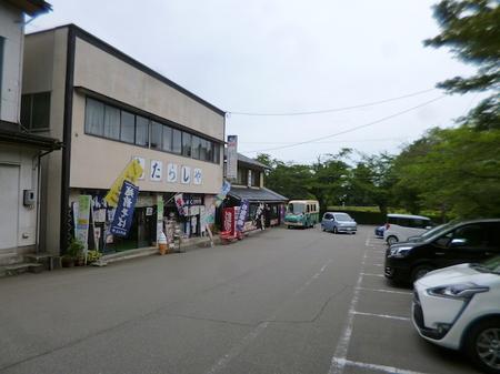 865藤島神社16.JPG