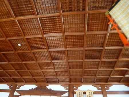 865藤島神社3.JPG