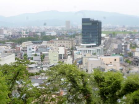 865藤島神社4.JPG