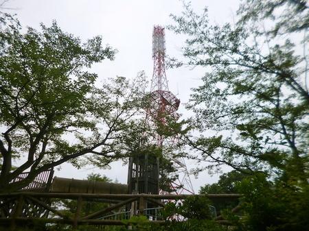 865藤島神社8.JPG