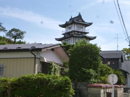 869瑞巌寺・塩竈神社1.JPG