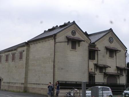 869瑞巌寺・塩竈神社10.JPG