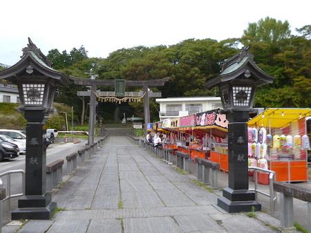 869瑞巌寺・塩竈神社14.JPG