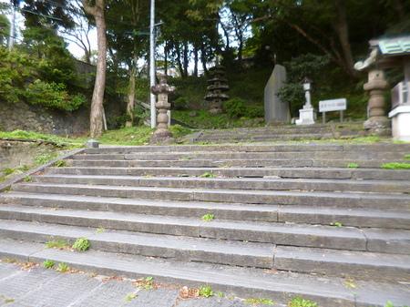 869瑞巌寺・塩竈神社16.JPG