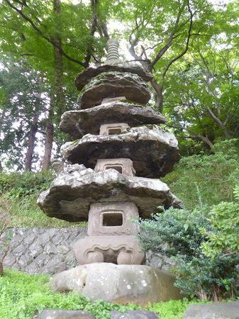 869瑞巌寺・塩竈神社17.JPG