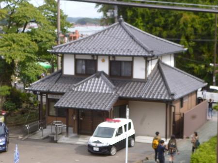 869瑞巌寺・塩竈神社4.JPG