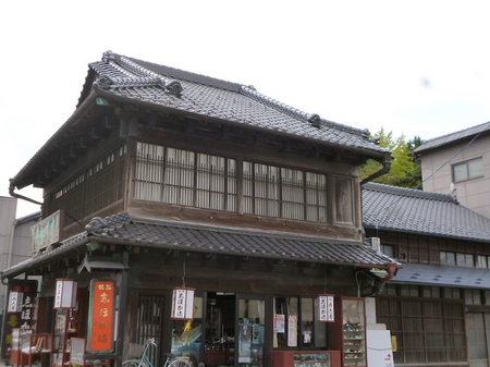 869瑞巌寺・塩竈神社9.JPG