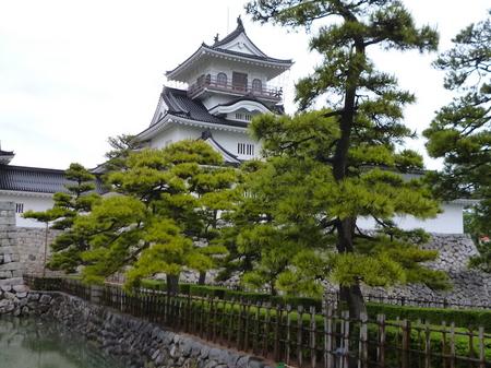 870富山5.JPG