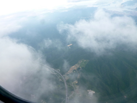 873広島~羽田4.JPG