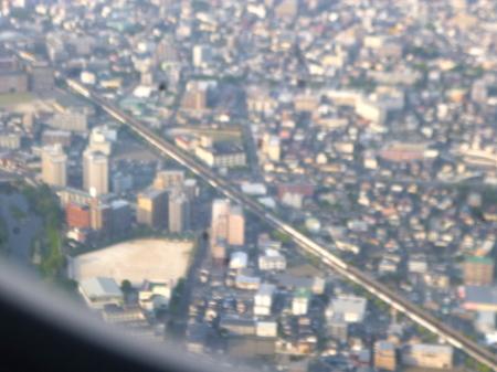 877羽田−福岡14.JPG