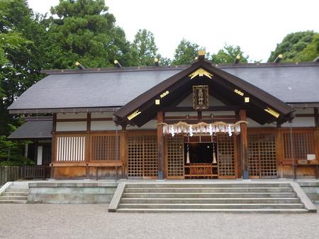 881足羽神社・毛谷黒龍神社11.JPG