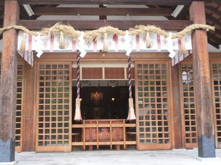 881足羽神社・毛谷黒龍神社13.JPG