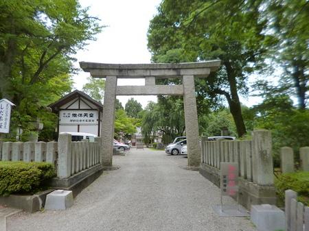 881足羽神社・毛谷黒龍神社4.JPG