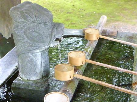 881足羽神社・毛谷黒龍神社6.JPG