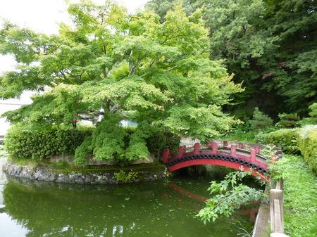 883五大堂から瑞巌寺10.JPG