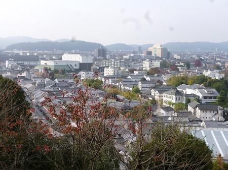 890阿智神社15.JPG