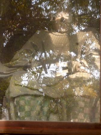 890阿智神社2.JPG
