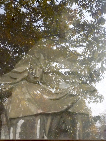 890阿智神社3.JPG