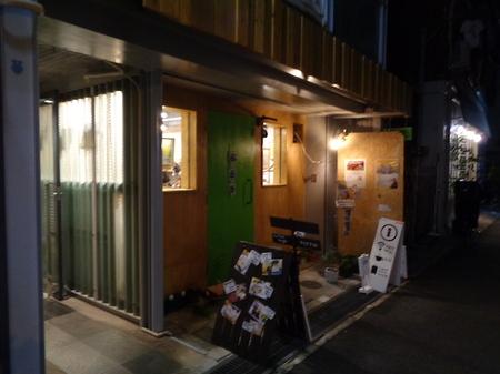 895夕食2.JPG