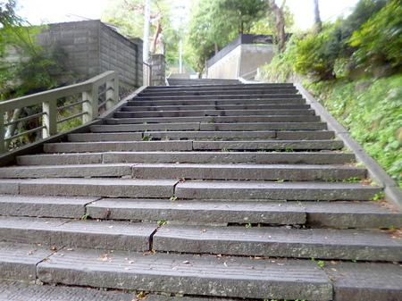 897鹽竈神社1.JPG