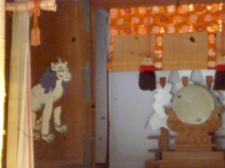 897鹽竈神社11.JPG