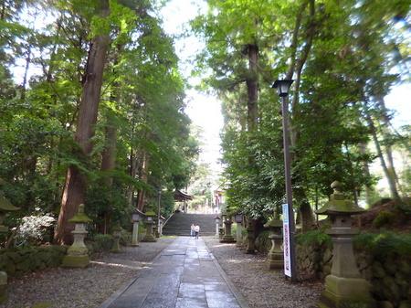897鹽竈神社16.JPG