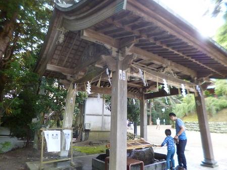 897鹽竈神社17.JPG