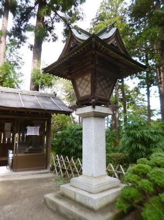 897鹽竈神社20.JPG