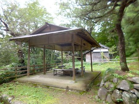 897鹽竈神社4.JPG