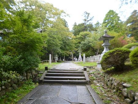 897鹽竈神社5.JPG