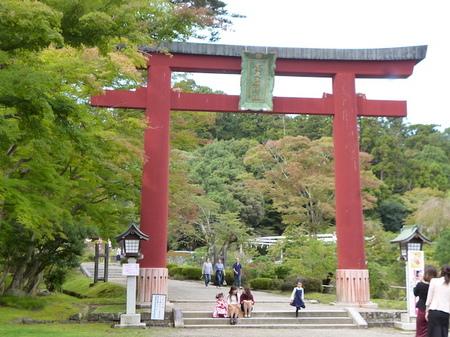 897鹽竈神社7.JPG