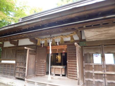 897鹽竈神社9.JPG