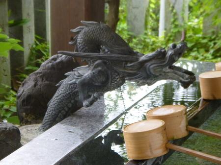 901毛谷黒龍神社-柴田神社1.JPG