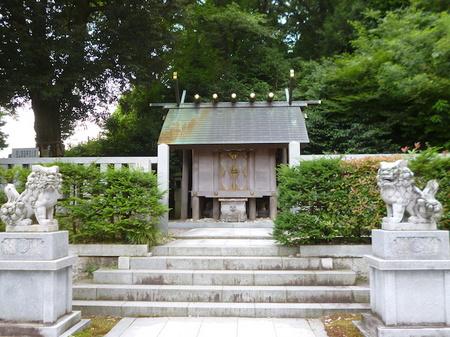 901毛谷黒龍神社-柴田神社10.JPG