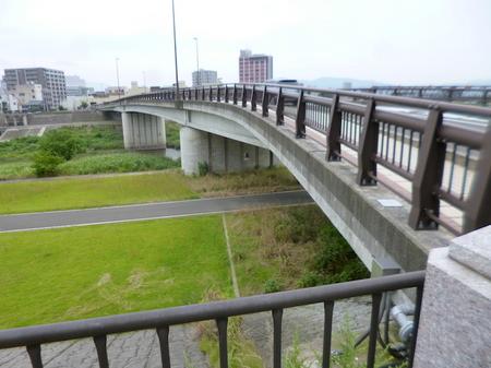 901毛谷黒龍神社-柴田神社20.JPG