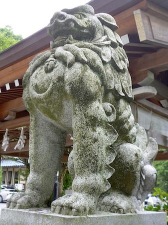 901毛谷黒龍神社-柴田神社4.JPG
