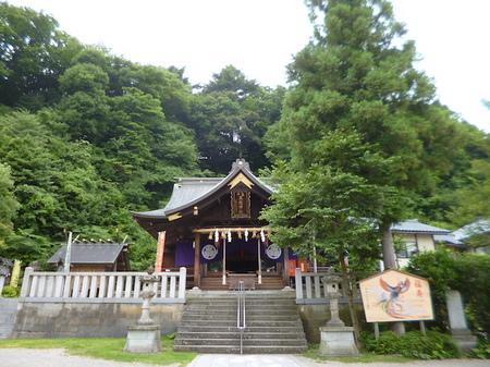 901毛谷黒龍神社-柴田神社6.JPG